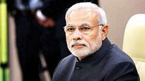 DNA Edit: India at Davos