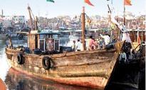 26/11 attack: No Shri Ganesha yet for Kuber
