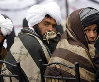 Breakaway Taliban faction mired in uncertainty