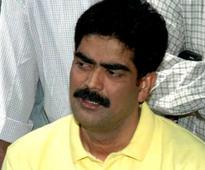 CBI court issues production warrant against Mohammed Shahabuddin