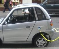 A Questionable Future for Electric Vehicles