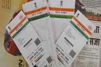 Enormity of Aadhaar does not add to its vulnerability: Symantec