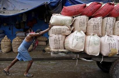 GST to test Modi government's legislative skills