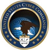 US Cyber Command Preparing To Drop Cyberbombs On ISIS