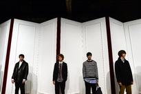 New York Men's Fashion Week: Tommy Hilfiger, Craft Atlantic, Timo Weiland