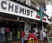 India's proposed pharma marketing rules hit legal roadblock