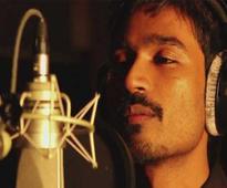 'Kolaveri Di' sets a new benchmark, crosses 100 million views