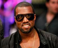 Kanye West wins over critics with 'daring' new album 'Yeezus'