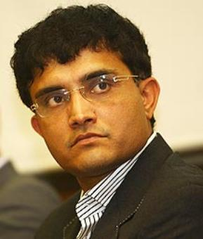 Ganguly rubbishes allegations of lack of transparency in ticket allocation