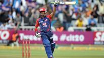 IPL auction: Double joy for Pawan Negi as uncapped Indians earn big moolah