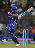 Rohit needs to swap batting slots with Buttler: Gavaskar