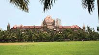 Bombay High Court bins government diktat on pay account for teachers