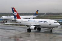 #27. Yemenia Flight 626: 152 fatalities