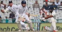 Parthiv Patel to play in fourth Test