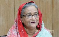 World Bank gets a pat on the back from Hasina for recognising Dhaka's contribution
