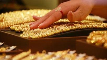 Despite spike in price, Akshaya Tritiya sees brisk gold buying