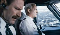 Film reviews: Sully, Moana and Bleed For This
