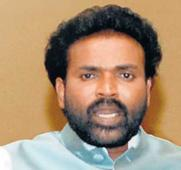 Bellary: Lokayukata orders probe into land grab by Sreeramulu