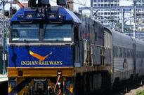 IRCTC to launch first pilgrim train for north east