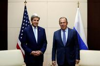 Moscow says new U.S. sanctions would be attempt to hamper Russia-U.S. cooperation - RIA