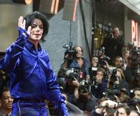 Michael Jackson movie announced after Urban Myths episode featuring Joseph Fiennes as MJ pulled down