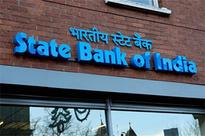 SBI plans to raise Rs. 15,000 Crore