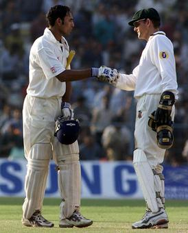 Celebrating 500th Test: India's most memorable wins at home