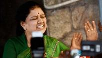 Who will head Tamil Nadu? It's up to the SC now