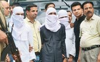 Terror suspect Mohammed Sajid auditioned for dance reality show, got influenced by jihadi videos