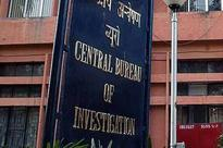 CBI carries out searches at Jaiprakash Associates office