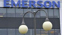 Three bidders line up for Emerson's Leroy Somer: sources