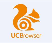 UC Browser delisted from Play Store; here's why the Alibaba-owned company has been taken down