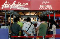 AirAsia India sale: Budget carrier offers 50% cut on return fares in India