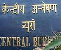 Bank staff helped cashier in Jaipur note exchange: CBI