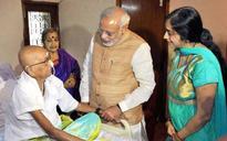 Jayalalithaa's friend, Modi's 'Rajguru': Who was Cho Ramaswamy?