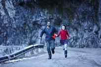 Shivaay Review: Lot Of Focus On The Leading Man Not So Much On The Rest Of The Cast