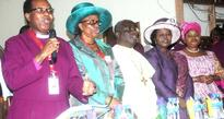 33rd Synod Of The Diocese of Lagos, Church Of Nigeria Anglican Communion, Lagos