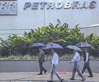 Petrobras to sell Japan unit