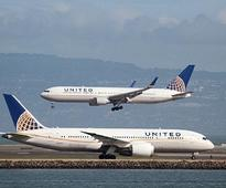 United CEO calls passenger incident epic mistake at congressional hearing