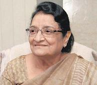 'Move to replace MCI, a remedy worse than malady'