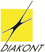 Diakont Announces Opening of Houston Regional Office December 06, 2016Diakont is proud to announce the opening of its regional office in Houston, Texas.