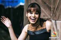 Indo-Pak female singers to unite at Indian Film Festival of Melbourne
