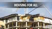 Budget gives boost to builder community: Sundaram BNP Paribas