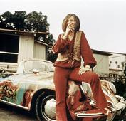 There's more to Janis Joplin than tragedy
