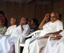 LDF cannot be strengthened through shortcuts: Kanam