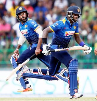 PHOTOS, 5th ODI: Kohli, Bhuvneshwar star in win as India sweep series 5-0