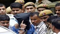 Delhi court reserves its order on Yasin Bhatkal's plea