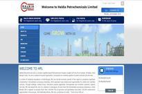 Haldia Petrochemicals gets fuel retailing license
