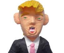 Donald Trump bashing a rage in US; time now for Arvind Kejriwal, Rahul Gandhi, Narendra Modi pinatas?
