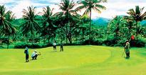 129th Amateur Golf Championships tee off today